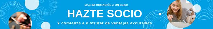Únete a Webcams de Asturias